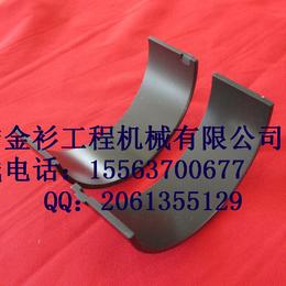 潍柴WD615主轴瓦  潍柴发动机manbetx官方网站