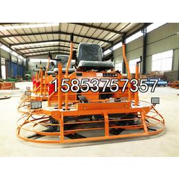 销售生产各种水泥路面磨光机混凝土打磨机电抹子