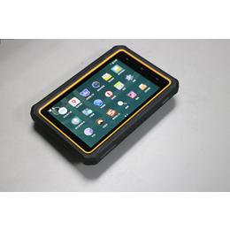 中国电科 HYP-708 资产数据管理RFID平板电脑
