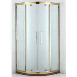 广东浴室门简易置物架淋浴房货架厂家广东浴室简易厂家货架公司