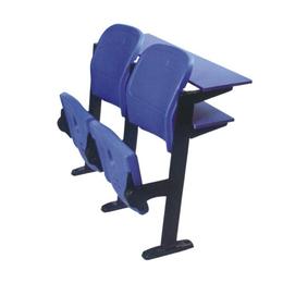 普通固定式中空排椅缩略图
