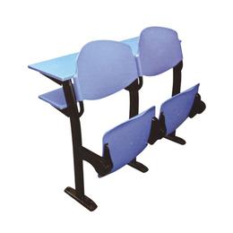 豪华工程塑料排椅