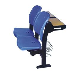 普通活动式中空排椅缩略图