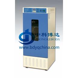 MJ-250霉菌培养箱厂家