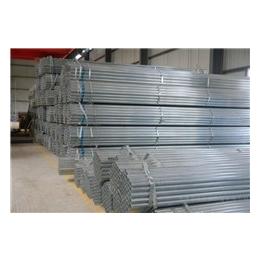 杭州不锈钢槽钢选哪家、不锈钢槽钢、星空不锈钢制品