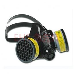霍尼韦尔770030半面罩呼吸防护器