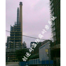 耐温防腐涂料 上海创遂高硬度刚性耐磨涂料