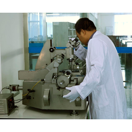 惠州 泰美设备仪器校准检测 量具机构