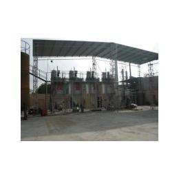免蒸馏qy8千亿国际厂家新乡市兴源能源技术有限公司