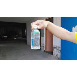 免蒸馏废机油炼制技术