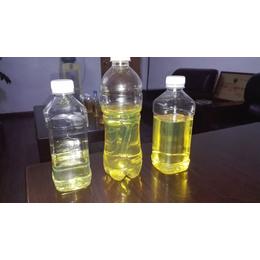 柴油的提炼方法兴源能源技术