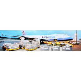 杭州到西安空运专线杭州到太原空运运输直达专线