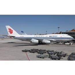 杭州到银川空运专线杭州到哈尔滨空运有谁知道专线报价
