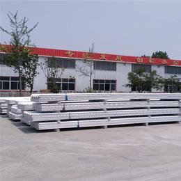 昊旭环保建材 彩铝板 彩铝板