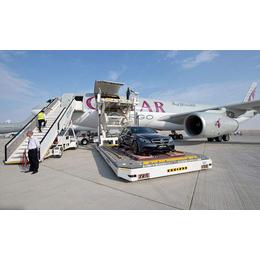 国内空运永康到烟台空运专线永康到青岛空运专线有空就很干净