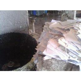 普陀区办公文件销毁公司静安区保密资料销毁价格上海专业销毁公司
