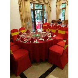 供应惠州定制家宴婚宴寿宴中式围餐外送上门