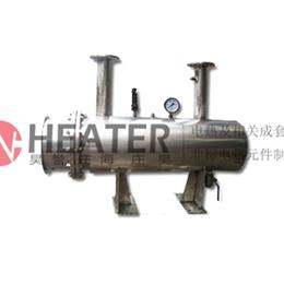 上海昊誉供应氮气加热器