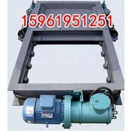 400x400电液动腭式闸门400x400电液动平板闸门图库