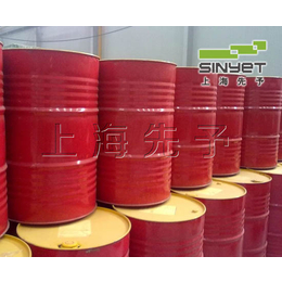 供应上海齿轮油 中负荷齿轮油 重负荷齿轮油 先予工业自动化