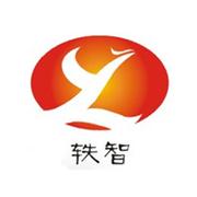 江西省焦点实业有限公司