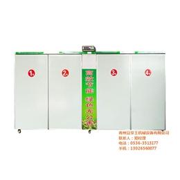 豆芽机厂,豆芽王机械(在线咨询),济南豆芽机
