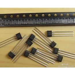 供应亚博国际版安尔芯AR251小电压微功耗原装霍尔开关