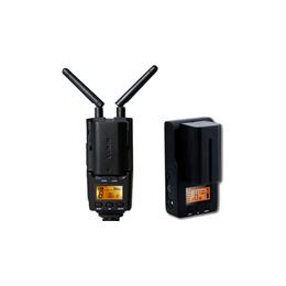 供应100米无线视频传输产品
