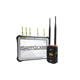 供应便携式无线高清影视现场制作系统