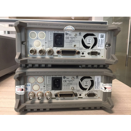 Agilent安捷伦53132A频率计特价抢购