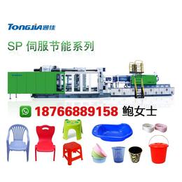 塑料凳子生产设备 塑料凳子生产机器设备 料凳子生产设备报价