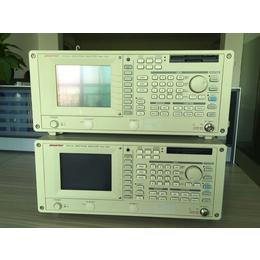 爱德万R3131A频谱分析仪特价抢购