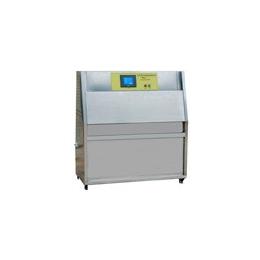 北京紫外光老化试验箱型号 智能紫外光老化试验箱价格 通用紫外