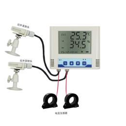 档案馆楼宇温湿度空调自动控制器