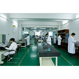 珠海香洲 仪器设备计量校准检测