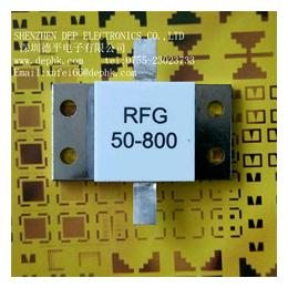 德平电子供应RFG800W大功率射频电阻