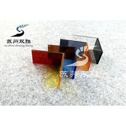 韩国MEC抗静电亚克力  进口防静电亚克力板哪个牌子好
