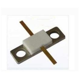 德平供应 引线式双孔法兰终端负载电阻