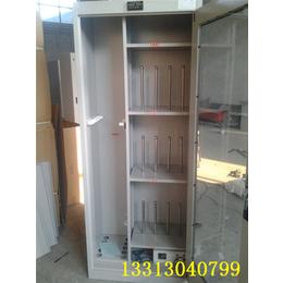 廊坊安全工具柜 安科电气