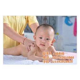 高级育婴师,爱佳家政(在线咨询),硚口育婴师