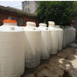 荼系高效减水剂 建筑用减水剂缩略图