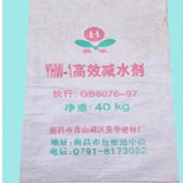 YHW2型早强高效减水剂 早强高效减水剂价格