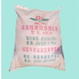 UEA型混凝土膨胀剂_求购混凝土膨胀剂_高性能混凝土膨胀剂
