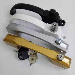 专用锁带钥匙锁