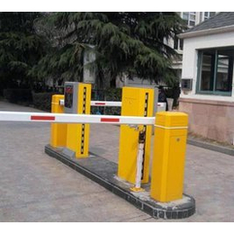 宁夏银川停车场系统厂家报价多少