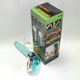 托玛琳水疗花洒过滤水清洁肌肤好产品精品会议营销赠品