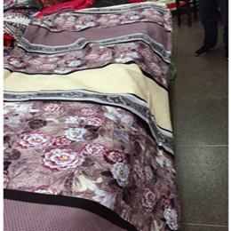 爱心布艺家纺-订做各类床上用品