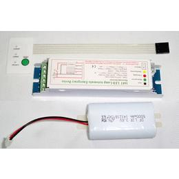 深圳吸顶灯应急电源工厂18W吸顶灯应急装置价格