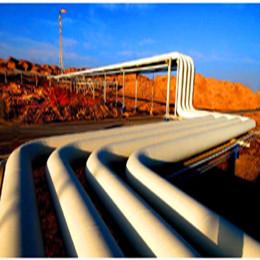 专业天然气定制安装  专业天然气销售