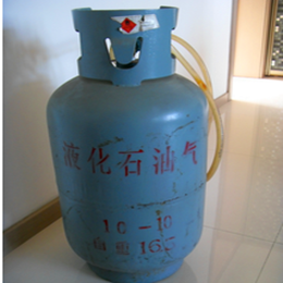 三鑫燃气专业天然气液化气销售